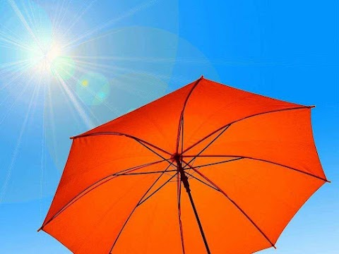 5 Benefits Of Using A Sun Defence Product Everyday