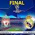 ملخص اهداف مباراة ريال مدريد وليفربول (3-1) بتاريخ 26-5-2018 نهائي دوري أبطال أوروبا + المباراة كاملة
