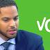 """Un diputado de Vox reprueba la campaña a favor del preservativo de Sanidad y aboga por """"la espera"""" en los jóvenes"""
