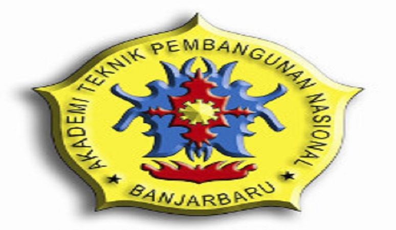 PENERIMAAN MAHASISWA BARU (ATPN) 2017-2018 AKADEMI TEKNIK PEMBANGUNAN NASIONAL BANJARBARU