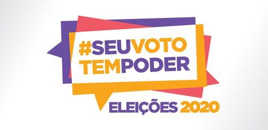 Saiba como registrar uma candidatura nas Eleições 2020