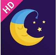 Aplikasi Ini Membuat Kamu Agar Cepat Tidur dan Berkualitas