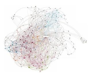 A_social_network_visualization.jpg