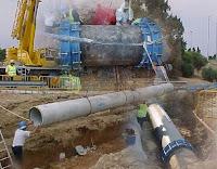 mantenimiento-de-redes-de-agua-a-presión