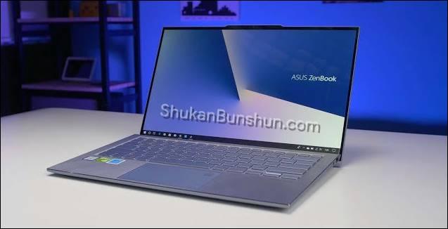 Masalah Laptop Asus X441BA Keluhan Pengguna Kerusakan