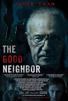 El Buen Vecino / The Good Neighbor