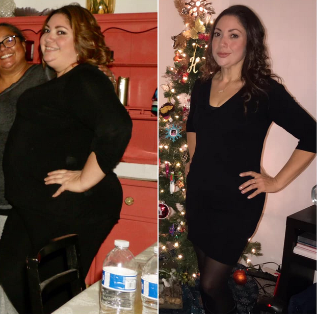 Weight loss, I figured I would just share a little bit of what has helped me!