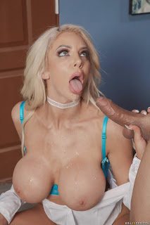 Nicolette Shea : The View From Down Here ## BRAZZERSb7blqiwjjt.jpg