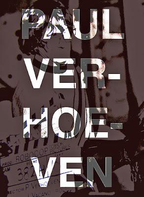 Especial Paul Verhoeven en Encadenados