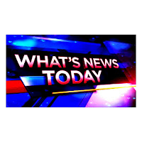 News for Today