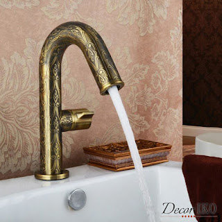 http://decoriko.ru/magazin/folder/brass_faucets