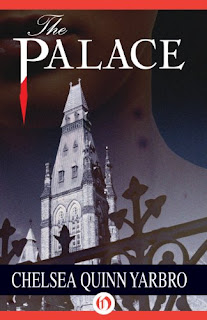 https://www.amazon.com/Palace-Saint-Germain-Book-2-ebook/dp/B00J5X5DXW/ref=la_B000APXGJ2_1_4?s=books&ie=UTF8&qid=1484513701&sr=1-4&refinements=p_82%3AB000APXGJ2