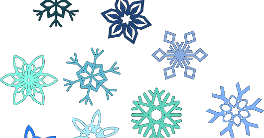 Briefly Deconstructing the Snowflake