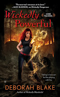 http://goldiloxandthethreeweres.blogspot.com/2016/02/release-day-review-wickedly-powerful-by.html