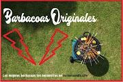 Barbacoas - Al Mejor Precio y Más Vendidos - Originales
