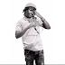 Download New Audio : Nyashinski - Aminia { Official Audio }