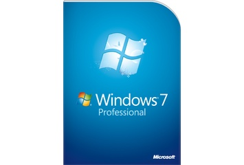 Win 7 Professional - 20.000 VND (10$)- Contact:: Mr.Ninh - (84) 0907.247.545