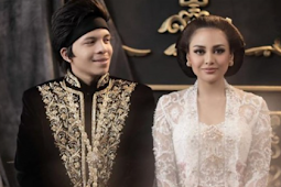 Atta Halilintar-Aurel Hermansyah Mau ke Malaysia Demi Orangtua I Hots News