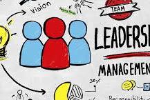 Management général S2 - Le Manager : Rôles, activités et qualités