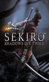 SEKIRO Shadows Die Twice - Sekiro Shadows Die Twice Update.v1.03-CODEX