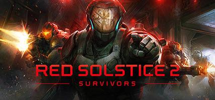 تحميل لعبة Red Solstice 2 Survivors ، تنزيل لعبةRed Solstice 2 Survivors ، تحميل لعبة الأكشن Red Solstice 2 Survivors للكمبيوتر ، تنزيل لعبة Red Solstice 2 Survivors crack للكمبيوتر، تحميل لعبة The Red Solstice 2 Survivors للكمبيوتر، تحميل لعبة Red Solstice 2 Survivors للكمبيوتر تنزيل مباشر