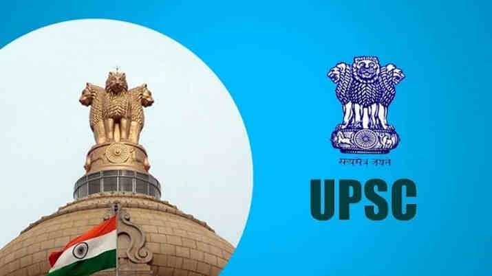 UPSC IES 2020 registration begins from 1 September