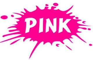 http://www.advertiser-serbia.com/uns-savet-rem-a-nije-kaznio-tv-pink-zbog-ozoniranja/