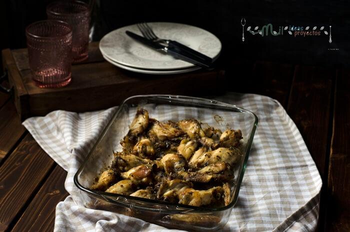 alitas-pollo-horno1