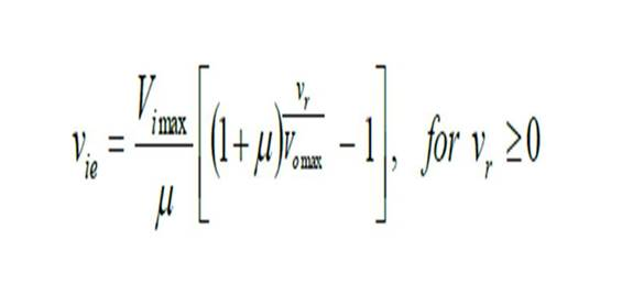 قانون μ-Law Comanding