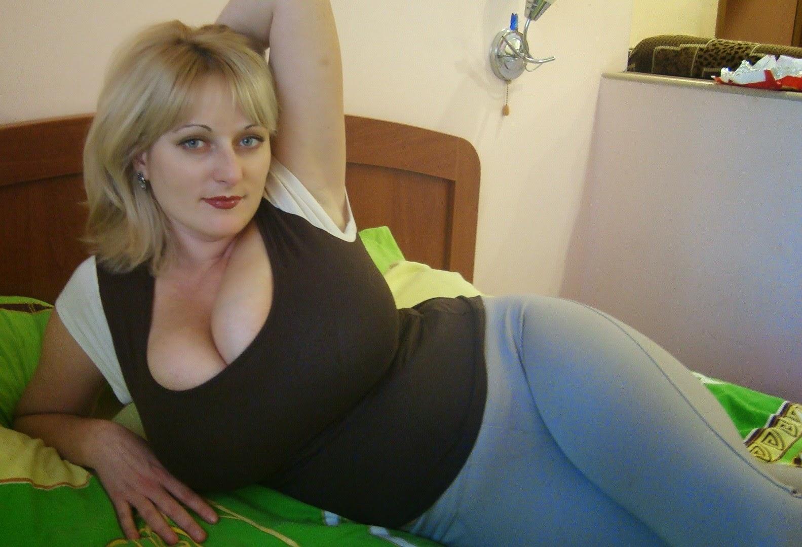 Fucking Big Woman 106