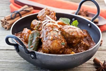 Chicken masala recipe in hindi l chicken masala recipe in hindi l forumfinder Images