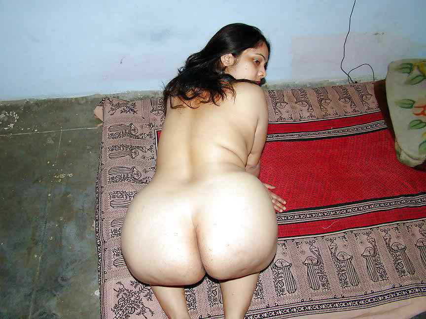 Indian Desi Hindi Xxx
