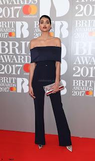 Neelam Gill  BRIT Awards 2017  06.jpg