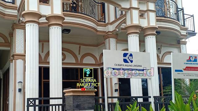 Pencarian Rumah Mewah di Kawasan Elit Jakarta Meningkat
