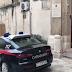 Monopoli (Ba). Stalker abruzzese perseguita giovane monopolitana, arrestato dai carabinieri [CRONACA DEI CC. ALL'INTERNO]