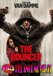 The Bouncer