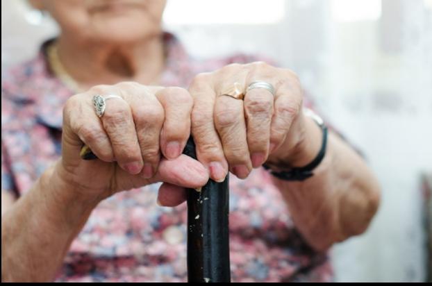 Vieillissement de la population et prise en charge de la dépendance