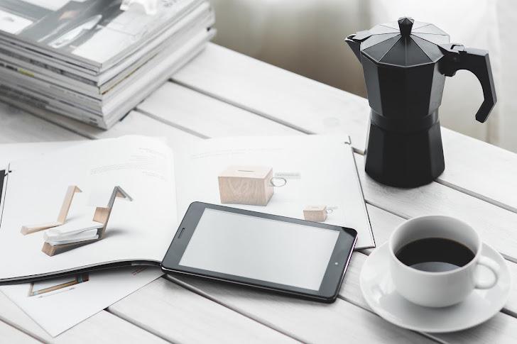 12 Peluang Bisnis Yang Berhubungan Dengan Teknologi