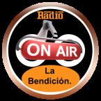 radiolabendicion - radiolabendicionfm, radio la bendicion