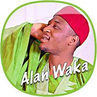 Wakokin Aminu Alan Waka Apk free Download for Android