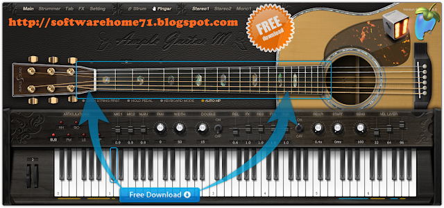 Real Guitar 2 Vst Download Full