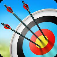 Archery King-Fredain.com