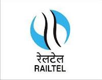 RailTel 2021 Jobs Recruitment Notification of ED/ Regional General Manager Posts