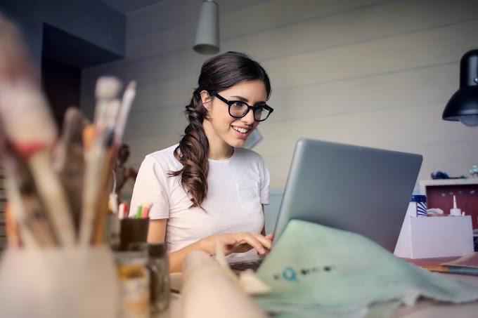 2020 में बिना निवेश के ऑनलाइन पैसे बनाने के 11 सिद्ध तरीके   Make Money Online