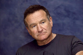 Celebrity Bio News Fashions Movies Robin Williams Actor News Profile Movies Wallpaper Valerie velardi is known for her work on popeye (1980), rappaccini (1966) and робин уильямс: celebrity bio news fashions movies blogger