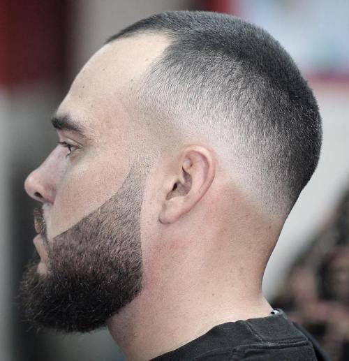 cool-haircuts
