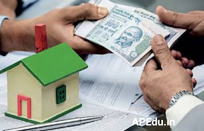 Home Loan: Buying a New Home ... But More Cheap Home Loans Interest Rates Details.