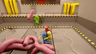 Gang-Beasts-Download-Free-Setup