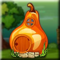 G2J Papaya House Escape