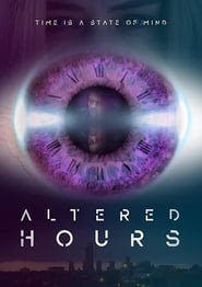 Altered Hours (2018)